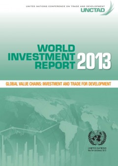 UNCTAD-report-cover