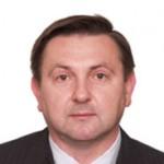 Intervju sa dr.sc. Zlatkom HodakomPredsjednikom Upravnog odbora Hrvatskog klastera konkurentnosti automobilskog sektora