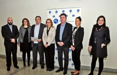 Visit to the Serbian Business Registers Agency