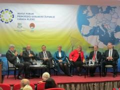 Panel - Mjere za poticanje ulaganja