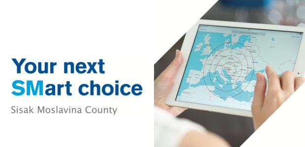 your-next-smart-choice-en
