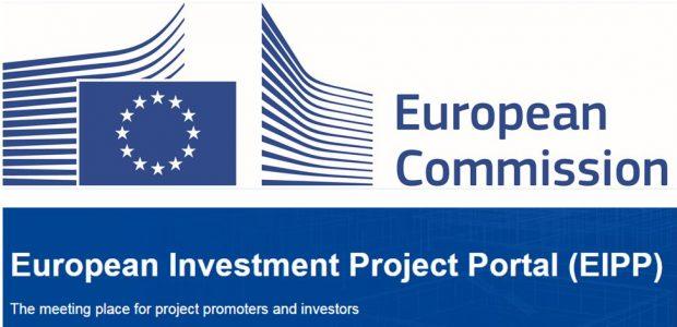 EIPP hrvatski