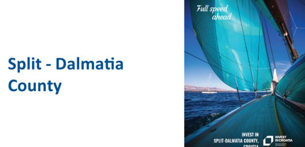 split-dalmatia-en