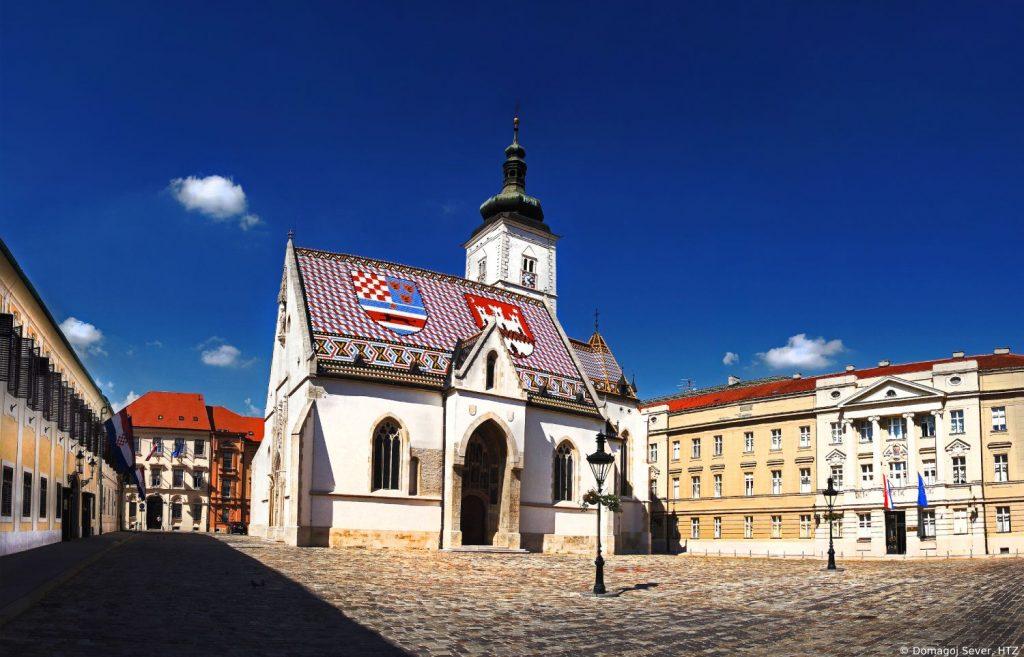 zagreb-crkva-sv-marka-domagoj-sever-htz