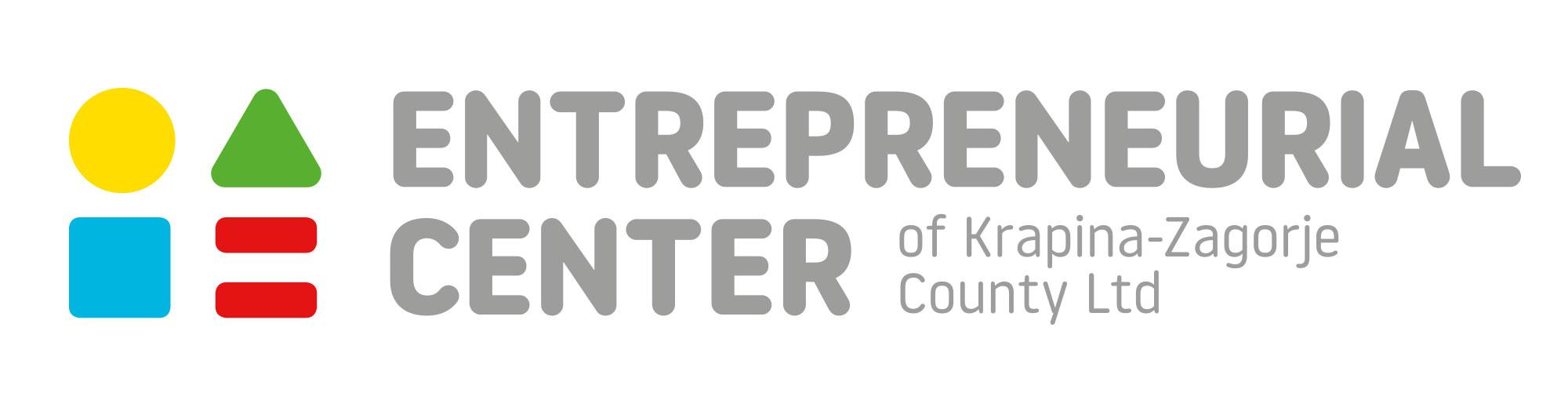 Partner institutions